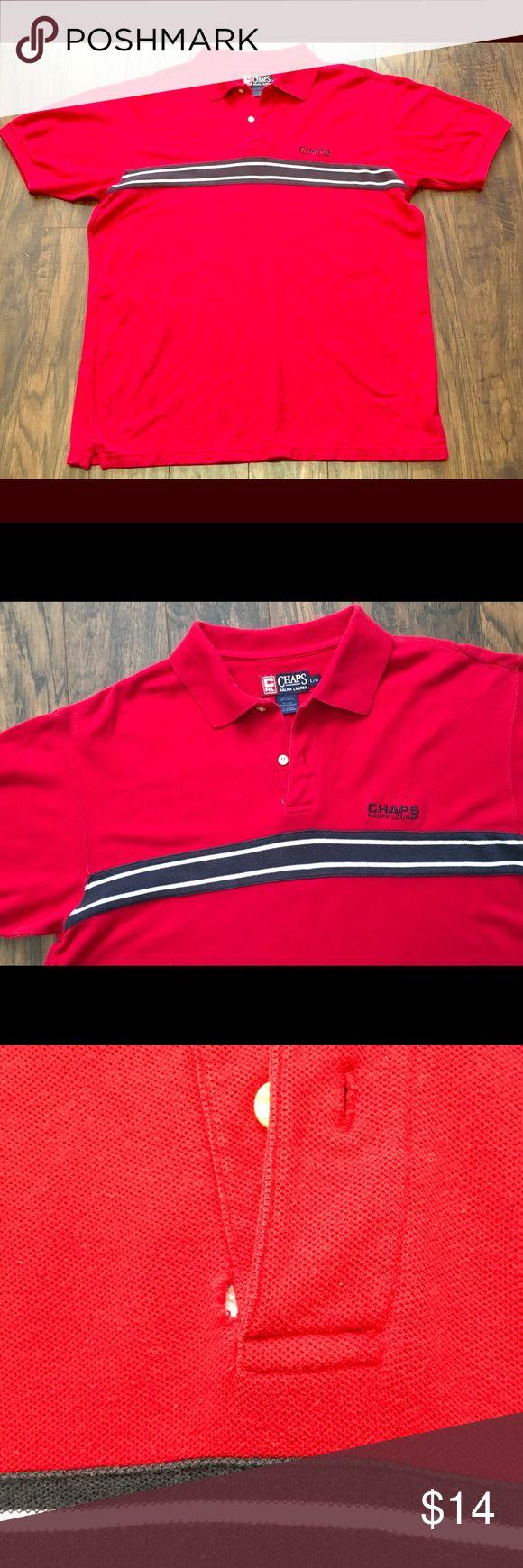a98de2cd22e Best 25+ Chaps ralph lauren ideas on Pinterest   Chaps shirts, Navy ralph  lauren shirt and Discount checks