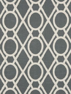 Bamboo+Upholstery+Fabric+Modern+Charcoal+Gray+by+greenapplefabrics,+$23.00