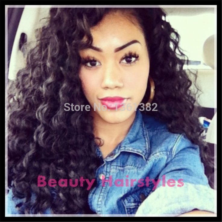 Find More Wigs Information About Stock Celebrity Kinky