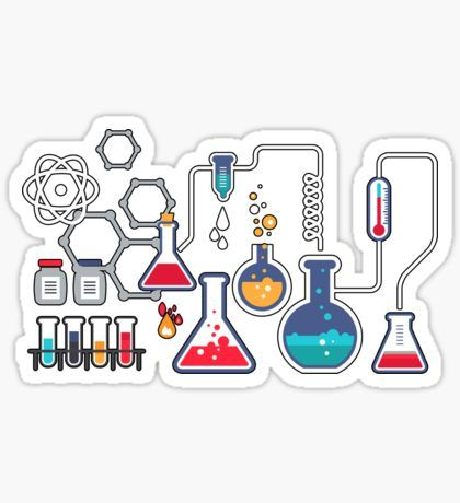 Hooray for pH indicators and titrations! • Also buy this artwork on stickers, apparel, home decor, and more.