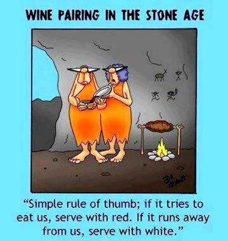 Pin on Wine!! |Office Friday Wine Humor