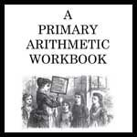 Free Old Time Math Book – Olney's