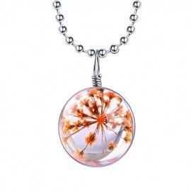 http://www.bijuteriifrumoase.ro/cumpara/colier-bila-sticla-cu-floare-3299
