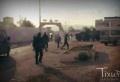 Les affrontements ont repris, dimanche, entres des groupes de jeunes et des forces de l'ordre dans plusieurs quartiers de Oum Larayes (gouvernorat de Gafsa), à la suite de la proclamation, samedi, des résultats du concours des opérateurs de la Compagnie de Phosphate Gafsa (CPG). Ces affrontements ont éclaté notamment aux alentours de la laverie de [...]