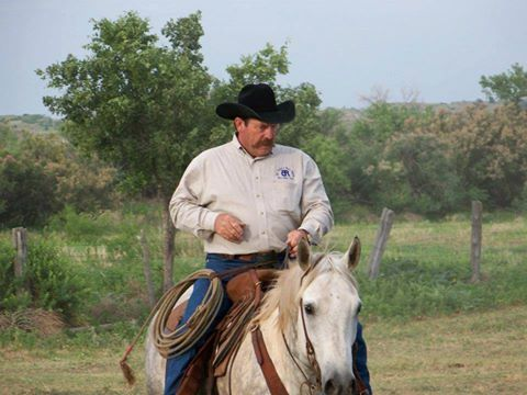 Of Horses and Men: Jay Snider Center for Cowboy Poetry and More cowboypoetry.com