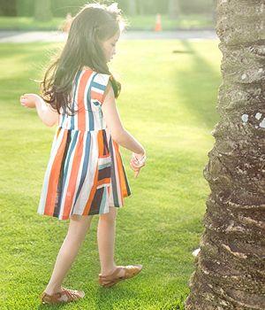 韓国最大級の子供服通販《the jany》】おしゃれで可愛いプチプラ韓国子供服が続々入荷中!!