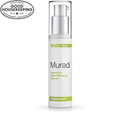 Intensive Age Diffusing Serum | Murad Resurgence Anti-Aging