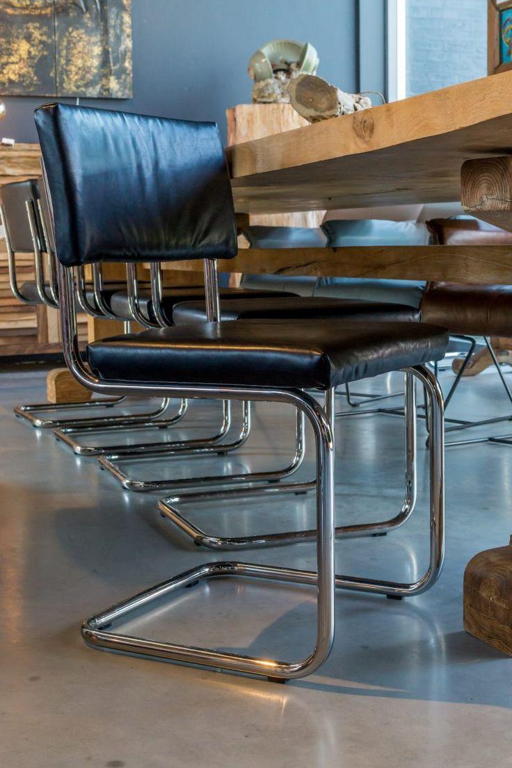 14 beste afbeeldingen van stoelen #stoel #eetkamer #interieur