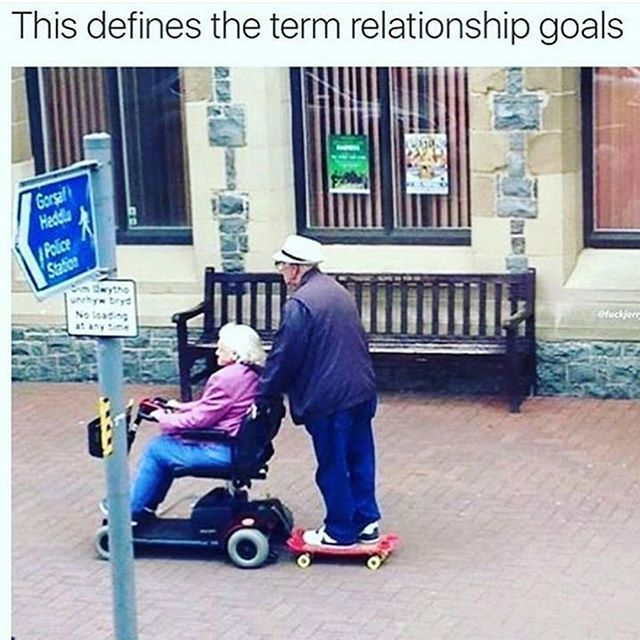 Tag your future rocking chair buddy 👇😂😂😂 Check out all of my prior posts⤵🔝 #Positiveresult #positive #positivequotes #positivity #life #motivation #motivational #love #lovequotes #relationship #lover #hug #quotes #positivequote #positivevibes #kiss #king #soulmate #girl #boy #friendship #friend #queen