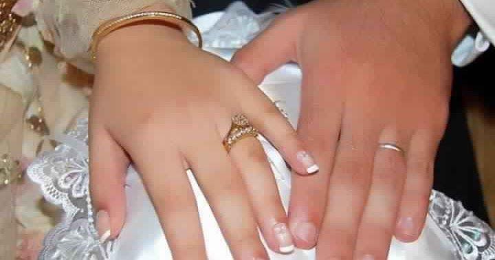 مجلة المرأة المغربية والعربية لكل ما يخص الجمال والرشاقة للمرأة العربية المتألقة Engagement Rings Engagement Jewelry