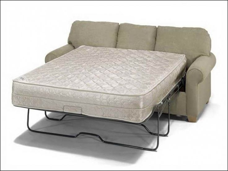 Comfortable Pull Out Couch Mattress