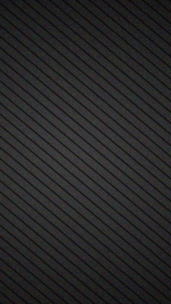 abstract+wallpaper,abstracts+wallpaper,abstract+wallpaper+hd,abstract+wallpaper+... | Abstract HD Wallpapers 2