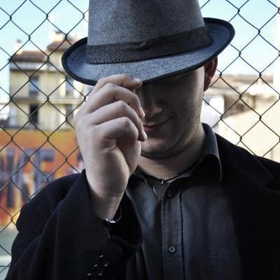 RT @JavierGmez5: @Shinedown_Fans Misfits __
