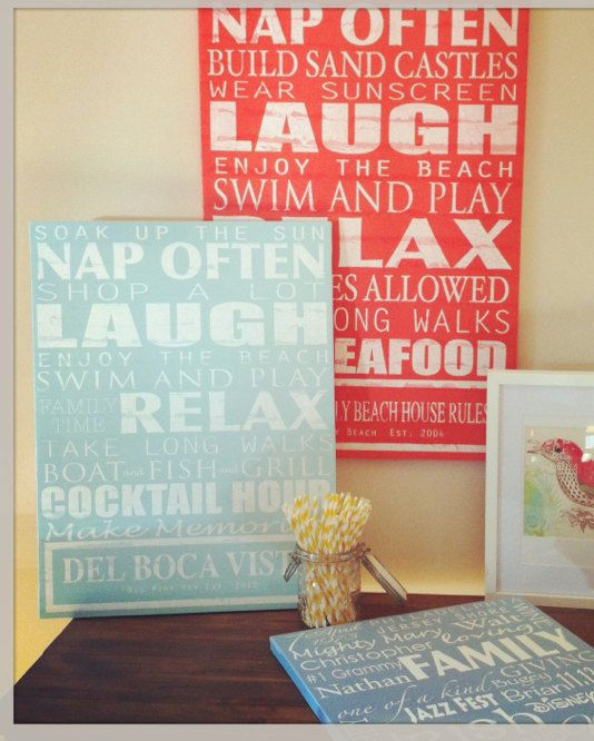 The 25 Best Personalized Housewarming Ts Ideas On Pinterest