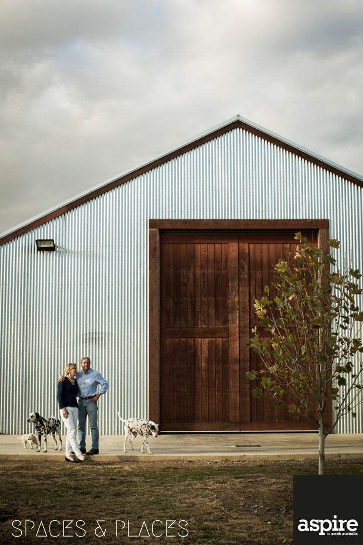 Charlie Melton Wines - Barossa Valley, South Australia.  http://www.charlesmeltonwines.com.au/  #SouthAustralia #Adelaide #Wine #Barossa