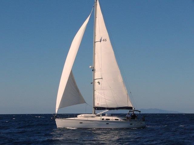 Noleggio barche a vela in Italia sconti fine stagione