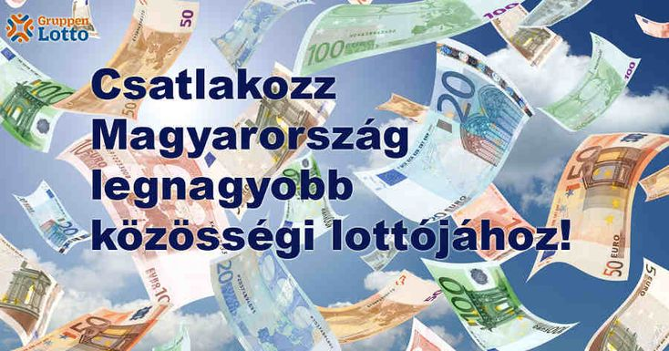 https://gruppenlotto.com/hu/?xref=0db86e90d42e39f720682ba8  C751H137   =1000Ft.