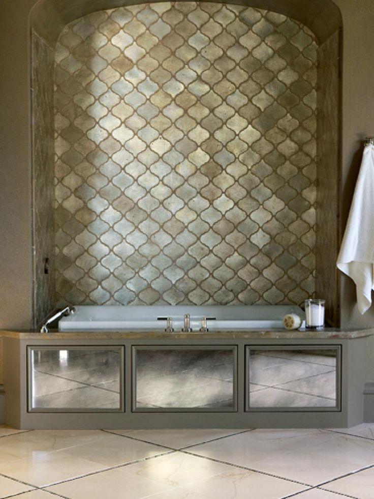 bathroom design charlotte nc medium size of bathrooms remodeling ...