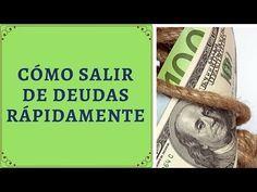 REPITE ESTA PALABRA CADA DIA ANTES de ir a DORMIR y mira lo que SUCEDE !!! - YouTube