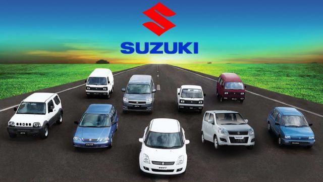 After Toyota, other local automakers are also gearing up to elevate the prices of their cars. And there is no shocker that Suzuki Pakistan has increased the price of its variety of vehicles with Honda to pursue soon. As per local automakers the rise in price is owing to the devaluation of rupee—in easy terms not all parts of the cars are manufactured locally, so the automakers are enforced to import parts from foreign vendors, which because of the devaluation of rupee have now turn out to be…