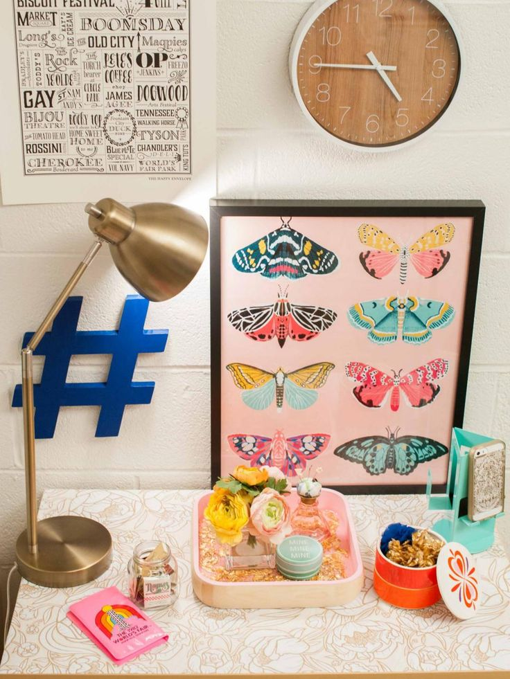 17 best ideas about dorm room pictures on pinterest