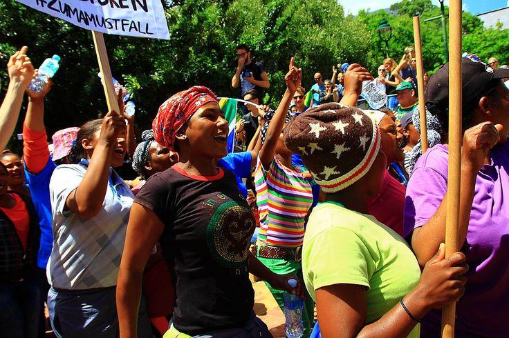 https://flic.kr/p/C5CH65   Unite Against Corruption Zuma Must Fall March 2015 #zumamustfall   Unite Against Corruption Zuma Must Fall March 2015 #zumamustfall
