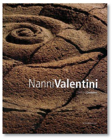 Immagine di http://www.domusweb.it/content/dam/domusweb/it/recensioni/2006/02/20/l-opera-di-valentini/DO060203008-BIG.jpg.