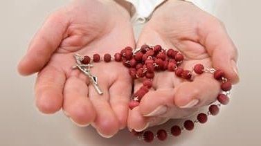 A Healing Rosary is a free Mobile App created for iPhone, Android, Windows Mobile, using Appy Pie's properitary Cloud Based Mobile Apps Builder Software