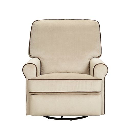 found it at wayfairca tarik swivel reclining glider