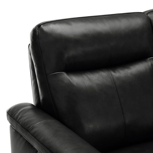 Malmo 2 Seater Sofa With Electric