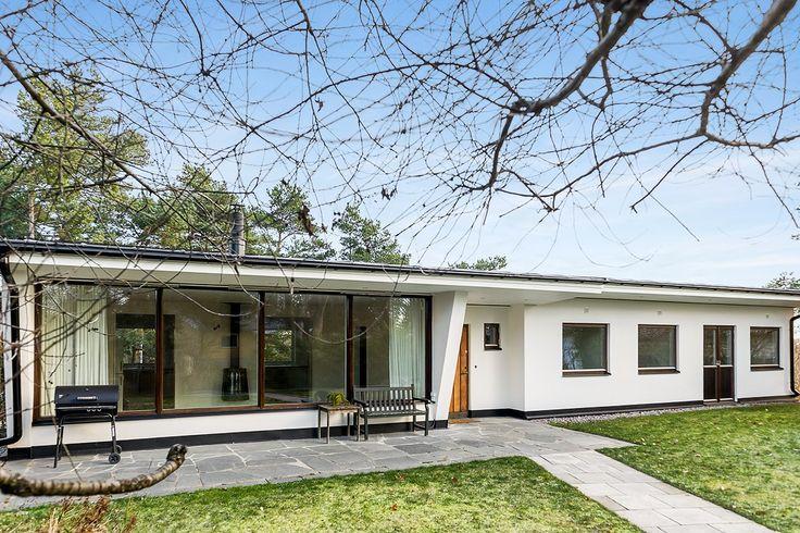 Verdandivägen 28, Skuru, Nacka - Fastighetsförmedlingen för dig som ska byta bostad