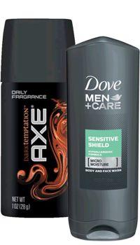 Free Dove Men's Body Wash :: http://www.heyitsfree.net/free-dove-mens-body-wash/