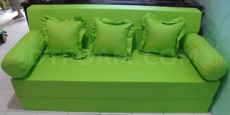 https://dtfoam.com/sofa-bed-inoac-hijau-muda-polos-minimalis/ Sofa Bed Inoac Hijau Muda Polos Minimalis : Pada produk sofa bed ini dapat memilih busa BUSA SUPER yang awet 10 tahun atau menggunakan BUSA ESKLUSIF yang dapat awet 15 tahun. Bahan cover/sarung yang digunakan adalah katun halus yang lebut dan tidak panas yang menambah kenyamanan duduk maupun tidur …</p>