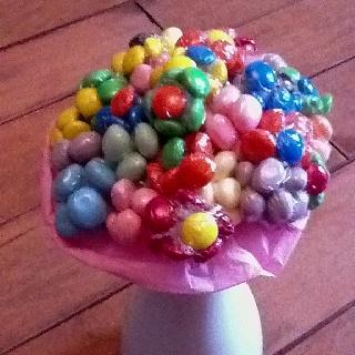 sweet flowers :)