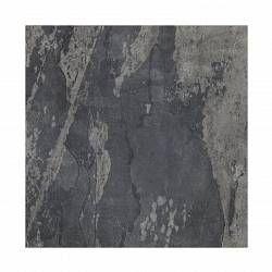 Vita Light Cappuccino Ceramic Floor & Wall Tile 33cm x 33cm - Victoria Plumb