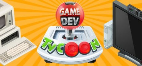 In Game Dev Tycoon you replay the history of the gaming industry by starting your own video game development company in the 80s. Create best selling games. Research new technologies and invent new game types. Become the leader of the market and gain worldwide fans.
