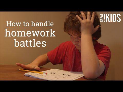 Homework Help   Q A from Online Tutors   Course Hero