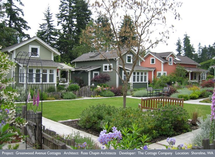 Marvelous  Neighborhoods Across America That Are About to Blow Up