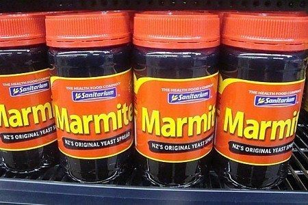 This is way better than Vegemite. | 35 Things You Know If You Grew Up In New Zealand