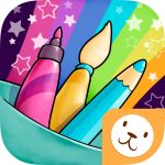 Cuentos infantiles interactivos y exclusivos | Smile And Learn