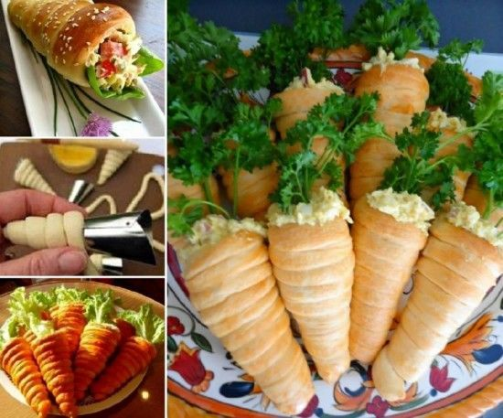 Carroy Shaped Rolls Pictures, Photos, and Images for Facebook, Tumblr, Pinterest, and Twitter