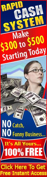 http://www.james-scholes.com    Totally Kick-Ass Internet Marketing Blog! Free Money Making Hints & Tips Galore!