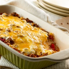 Four Cheese Enchilada Bake (use low carb tortillas)Maine Dishes, Enchiladas Baking, Mexicans Food, Chees Enchiladas, Mexicans Dishes, Carb Tortillas, Cheese Enchiladas, Favorite Recipe, Dinner Recipe