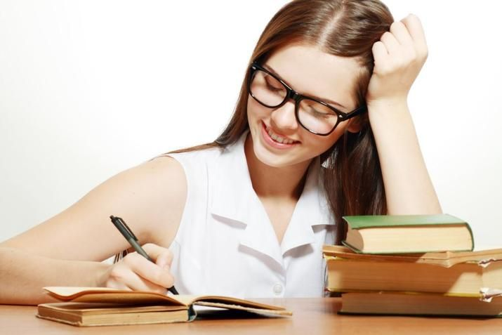 7 Tips Belajar Yang Baik, Efektif dan Efisien