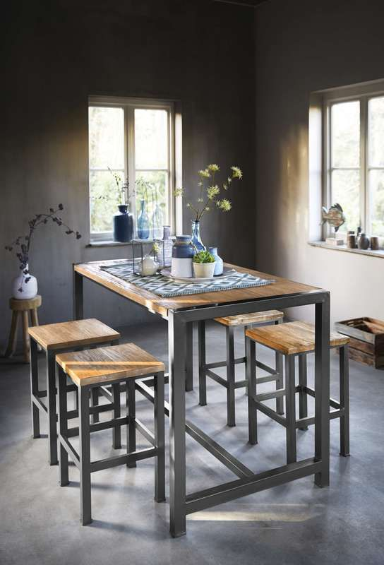 8 best Bartafels images on Pinterest | Dining rooms, Apartments and ...