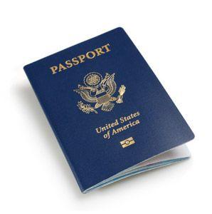 passport, united states, travel http://travel.state.gov/content/passports/english/passports/information/costs.html