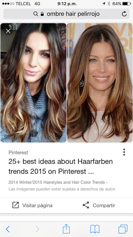 Wigs, Hair Wigs