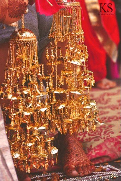 #kalire #kalirey #punjabibride #indianwedding #jewellery #indianbride #nottyneedles