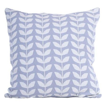 13 best darzzi pillows images on pinterest outdoor cushions decorative bed pillows and. Black Bedroom Furniture Sets. Home Design Ideas