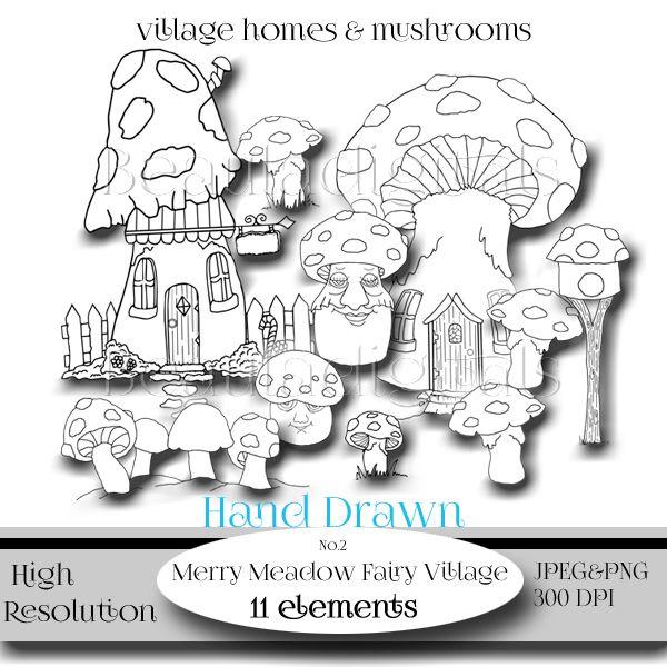 merry_meadow_fairyvill_homesmushroom_thumbnail